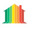 Dichiarazione ENEA bonus edilizia Algor consulenze