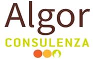Algor Consulenze