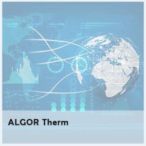 Algor Therm